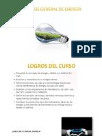 SEMANA 2-2015.pdf