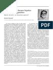 v29n3a03 - Transtornos de humor bipolar - uma visão integradora.pdf