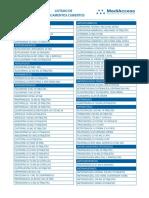 305_Medicamentoscubiertospre20.pdf