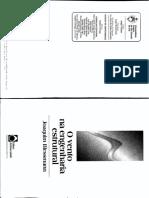 O vento na Engenharia Estrutural.pdf