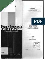 docslide.com.br_hulsman-louk-penas-perdidas-o-sistema-penal-em-questao.pdf