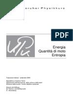 kpk_volume1.pdf