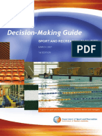 Decision Making Guide