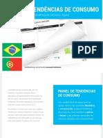 02a.2013_10 CONSUMER TREND CANVAS (PT).pdf