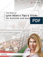Best of Lynnallen Tips Tricks