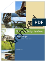 FHWA Splice Design for Steel Bridges.pdf
