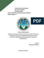 UTrabajo-plan.docx-1[1]