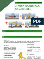 !255!201152-5.pdf