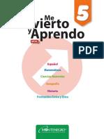 5 alumno.pdf