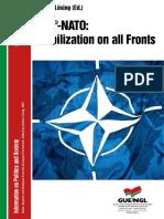 360°-NATO-MobilizationonallFronts