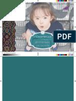 Guia-de-estimulação-PARA-DOWNLOAD.pdf