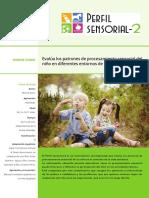 Flyer Perfil Sensorial 2_W
