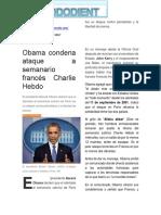 Noticias dmt.docx