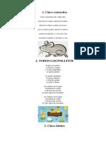 10 canciones infantiles.docx