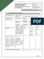 guia_4_libros_y_soportes_contables (2).docx