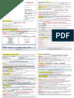 1-Direito Administrativo - Resumo
