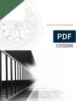 RC citizen_16.pdf