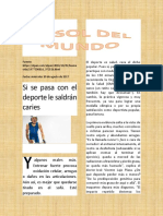 Noticias 2 DSG
