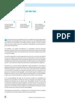 Dependencia_fiscal_de_las_provincias_IAE_123.pdf