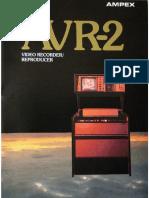AVR-2 Brochure.pdf