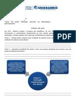4-_Roteiro_-_Oclusão_na_dentad.pdf