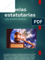Presentacion Data