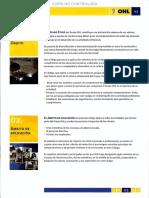 3. Código de Etico del Grupo OHL Enero 2012.pdf