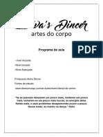 1 30 Programa