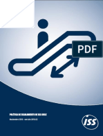 Escalation Policy 2016 ISS Chile.pdf