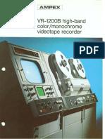 VR1200BbrochureWEB.pdf
