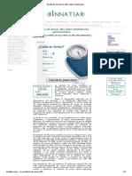 Aceituna de mesa_ alto valor nutricional y gastronómico __ Noticias de Alimentación sana.pdf