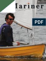 Mariner Issue 175