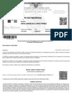 LOPR170417MCSPRSA6
