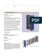 TL3_eng.pdf