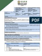 Syllabus-Diseño Térmico.pdf