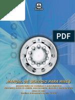 Procedimiento de montaje y desmontaje de llantas.pdf