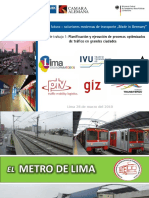 120328_1-Viasalfuturo_AATE.pdf