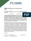 autorizacion_uso_datos_personales_admisiones_mayores_de_edad_0.pdf