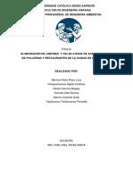PROYECTO-ELABORACIÓN-DE-JABONES-Y-VELAS-UCSS.docx