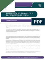 ELABORACIÓN DEL PRONÓSTICO Y PRESUPUESTO VENTAS.pdf