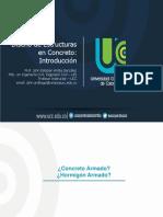 DCA_C1V01.pdf
