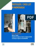 Lista-de-verificação-check-list-em-marmorarias.pdf