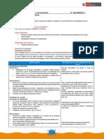 ART-Expresarte-N3-D-S01.docx