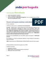 redação1.pdf