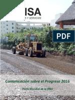 CoP Grupo JISA 2016.pdf