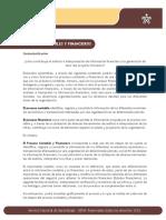 Procesos Contables y Financieros