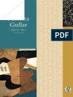 Melhores Poemas Ferreira Gullar - Alfredo Bosi