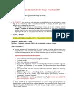 Practico Unidad 3 -Administracion Efectiva Del Tiempo Mayo 2015