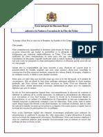 discours français.pdf