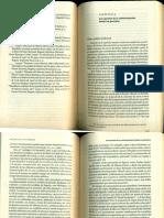 GUTIÉRREZ, Francisco, (2007), Lo Que El Viento Se Llevó Los Partidos Políticos y La Democracia en Colombia 1958 - 2002, Capitulo 3 (a) 1